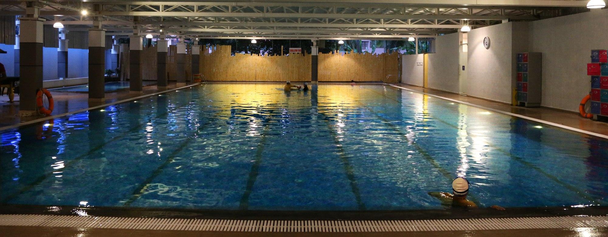 Agonadmin Uploads Photos Thumbs Mob 25 Meters Semi Indoor Swimming Pool