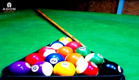agonadmin/uploads/photos/thumbs_mob/Snooker Tables